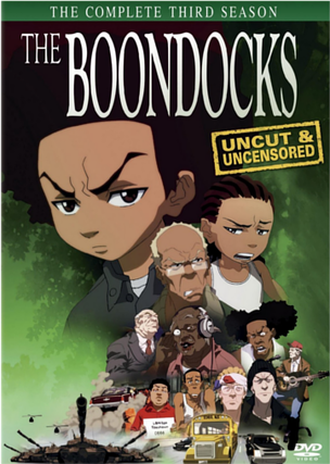 File:DVD-S3.png
