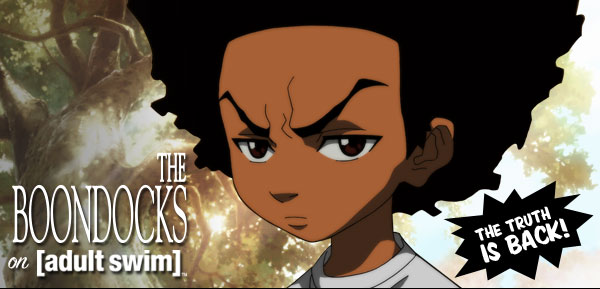 File:Boondocks01 thetruth.jpg