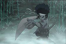 File:225px-Samurai Huey.jpg