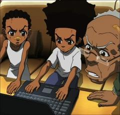 File:Boondocks7.jpg