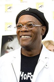 File:220px-Samuel L Jackson at San Diego ComicCon 2008.jpg