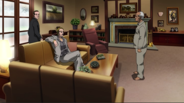 File:Ep2.png