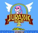 Jurassic Boy 2