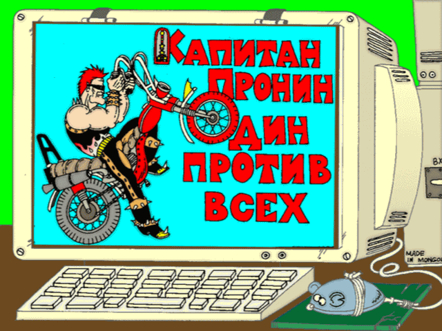 File:1351582396 logo-kp.png