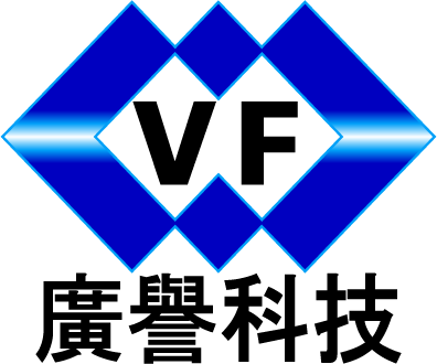 File:Vflogohi.png