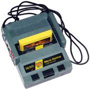 Micro Genius IQ-201 Famicom clone