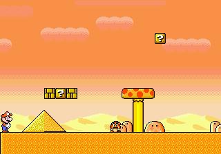 File:Mario 3 - Around the World 002.PNG