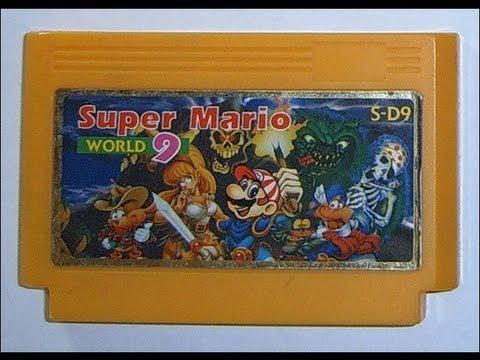 File:Mario934.jpg