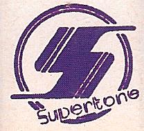 File:SuperTone.png