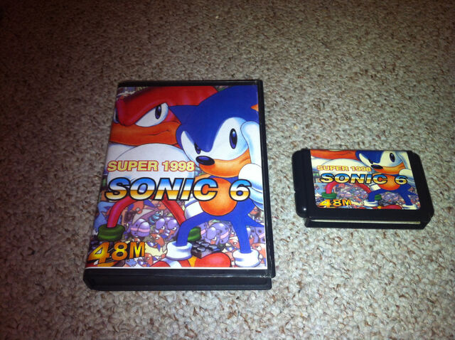 File:MD SONIC6 (Front View).JPG
