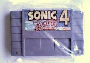 File:Sonic4 cart alt3.jpg