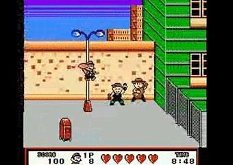 File:Mario22.jpg