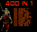 400in1Menu.png