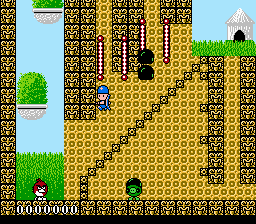 File:NES--Angry--Birds--4 Mar30--17 08 45.png