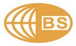 File:Bs.png