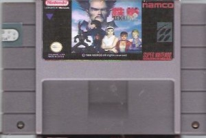 File:Tekken-2-snes-300x201.jpg