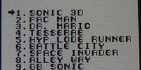 32-in-1 Multicart (GameBoy)