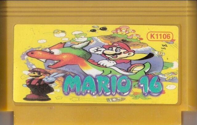 File:Mario19.jpg