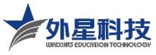 File:Waixing education logo.png
