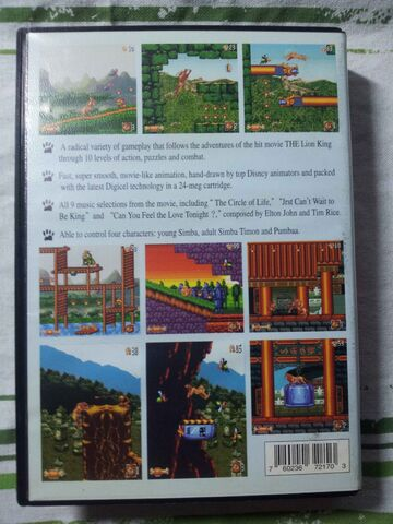 File:2. MD Lion King 2 Box Back.jpg
