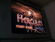Hercules-snes-super-nintendo-1684-MLU26509914 9015-F