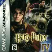 File:HarryPotterIVCover.jpg