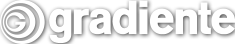 File:Gradiente logo.png