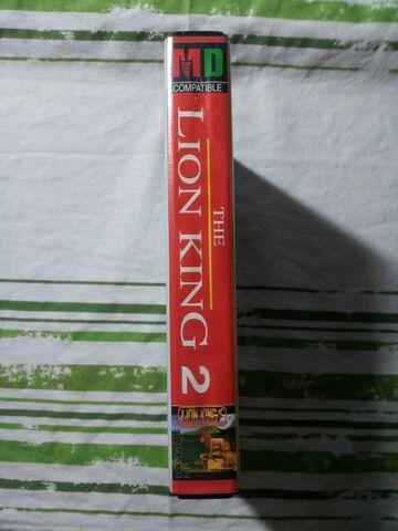 File:3. MD Lion King 2 Box Side.jpg