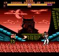 Super Fighter III (Unl) -!- 002.png