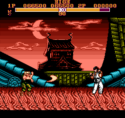 File:Super Fighter III (Unl) -!- 002.png