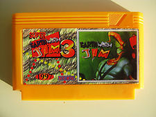 File:Earthworm jim 3 Cart Famicom.jpg