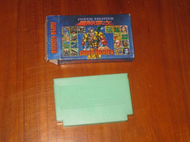 File:Super Fighter (Back).JPG