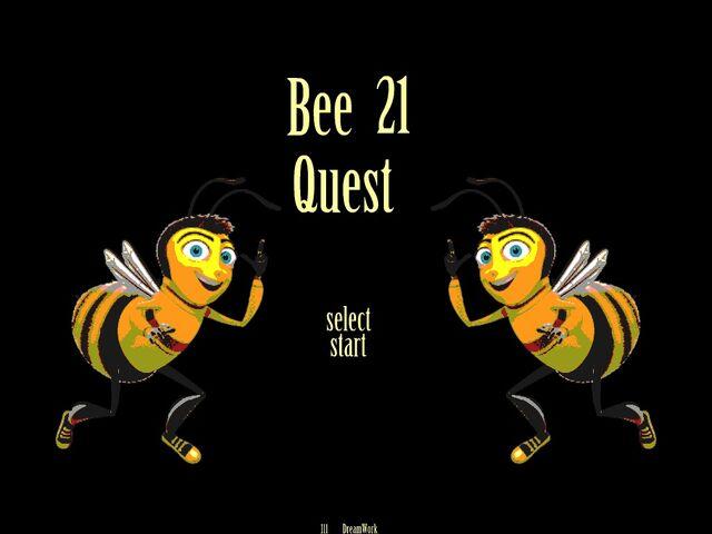 File:BeeQuest.jpg