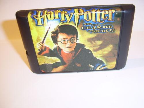 File:Harry-Potter-for-Sega-Megadrive-Genesis-very-rare.jpg
