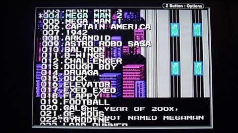 111 in 1 Multi-cartridge game program unit Game Boy Advance SP