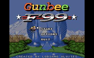 File:Gunbeef99titlescreen.png
