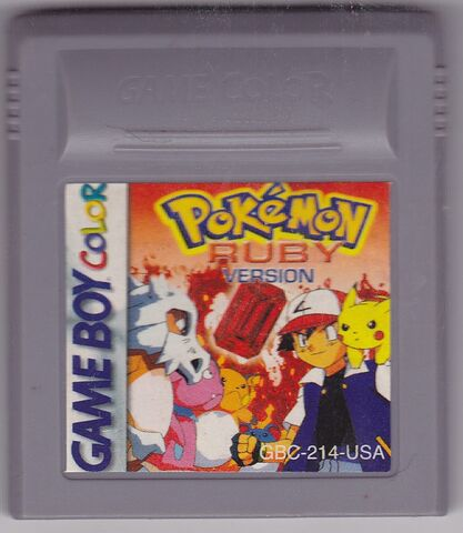 File:Pokemonruby.jpg