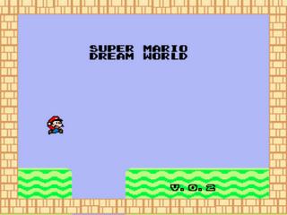 File:Super Mario Dream World V0.2-1 (1).png