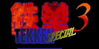 Tekken 3 Special
