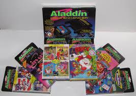 File:Aladdin Deck Enhancer.png