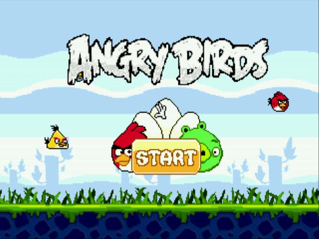 File:Angry Birds Genesis.png