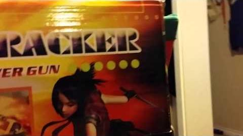 Power Kracker Review Part 1