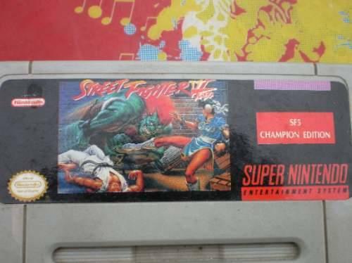 File:Street Fighter V cart.jpg