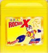 Rocmanx-gbc-cart
