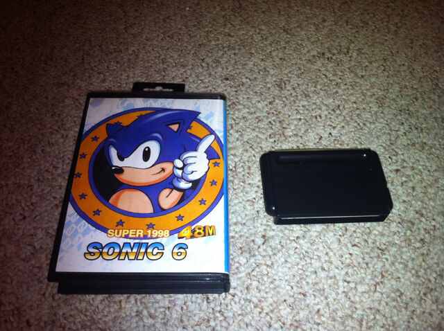 File:MD SONIC6 (Back View).JPG