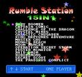 RumbleStation15in1Menu.png