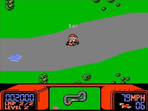 File:Super Mario Kart Famicom.jpg