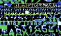Миниатюра для версии от 16:52, января 10, 2015