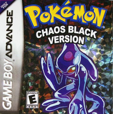 File:Pokemon ChaosBlack Boxart.jpg