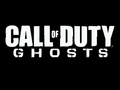 Call of Duty Ghosts Title Screen.PNG